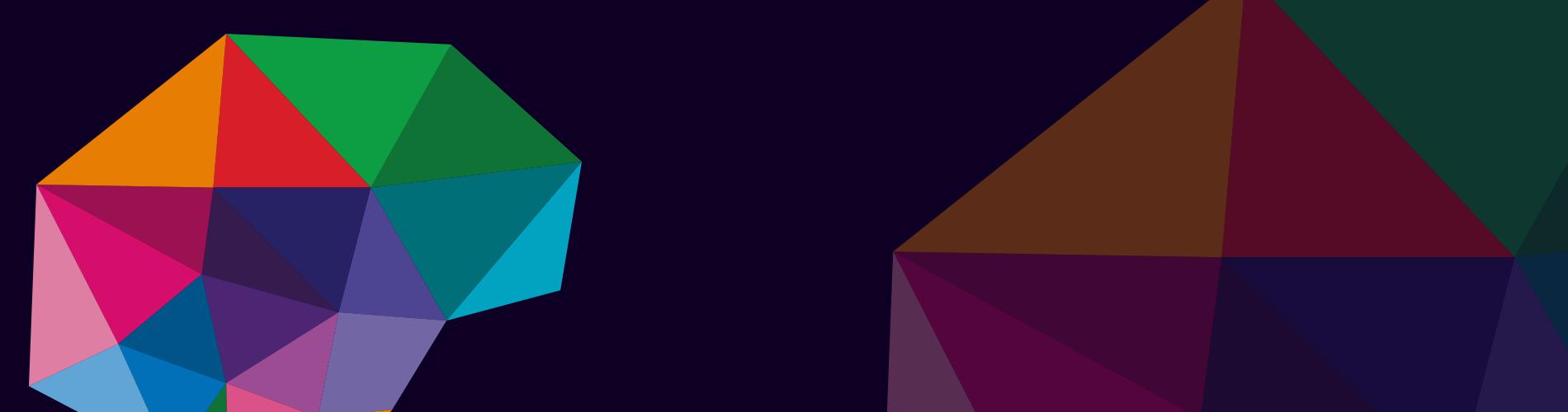 III Seminário da EADPLP – Qualidade e Regulação na Educação Online – 23 a 25 de outubro de 2019